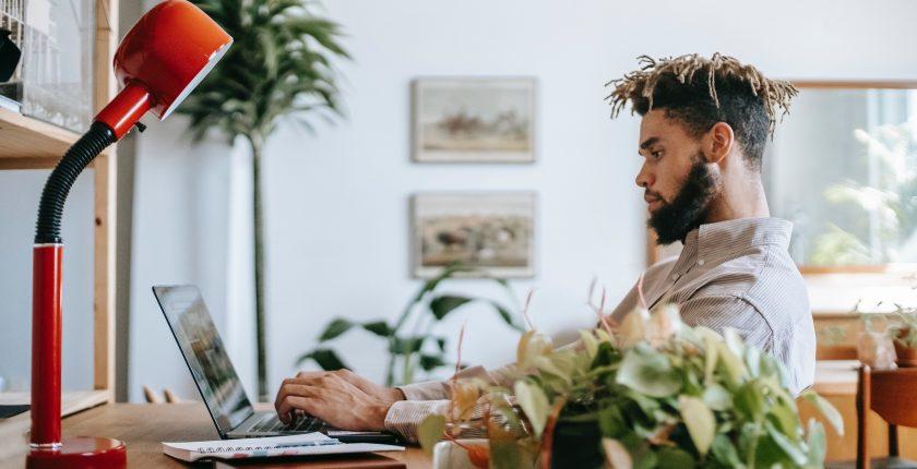 Diversity Job Board Benefits